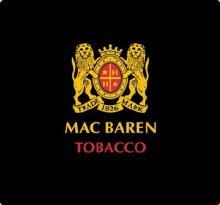 MacBaren tubakas